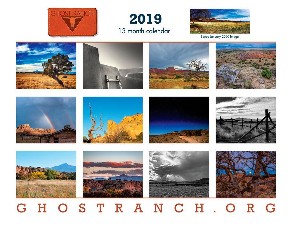 2020 Calendars For Sale Calendar Contest Winners Announced   2019 Calendars on Sale Now