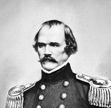 albert-sidney-johnston.png