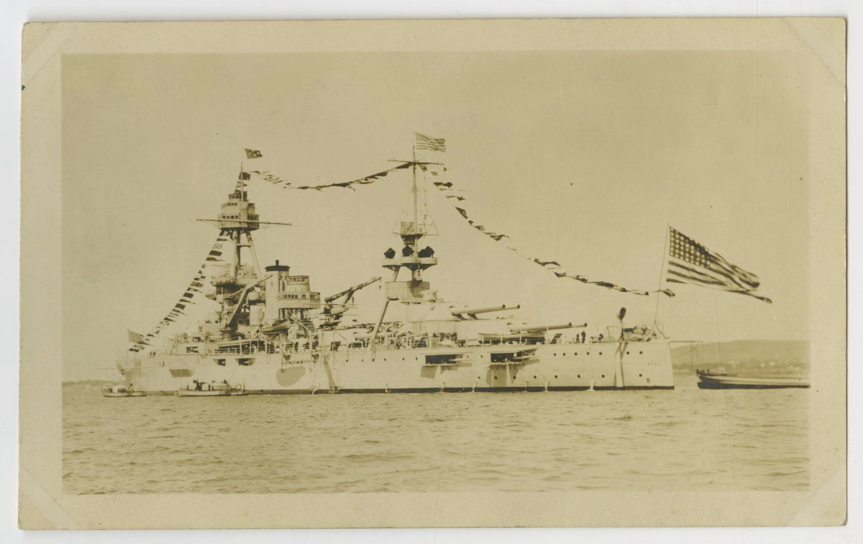battleship_texas.png