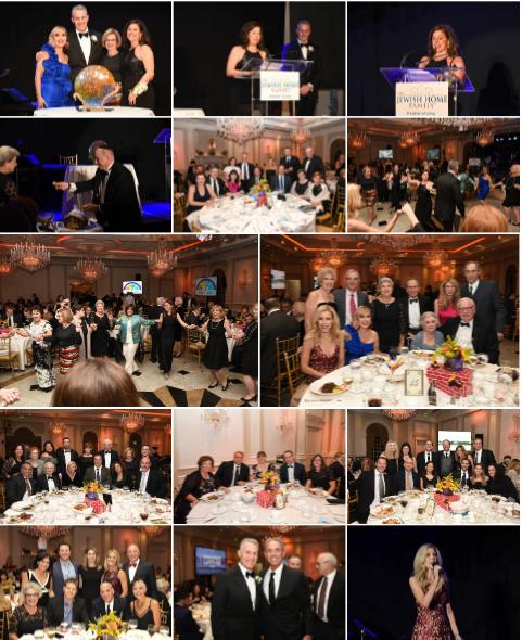 2018 Gala Photos
