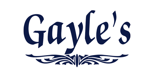 Gayle's