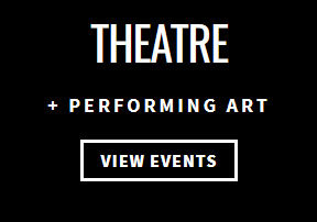 Theatre & Performing Art Button