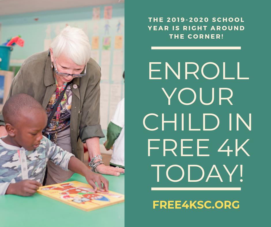FREE4KSC.org