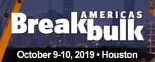 Breakbulk America