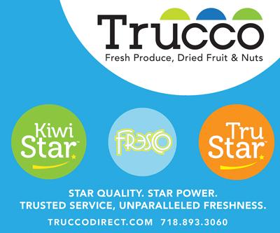 Trucco Direct