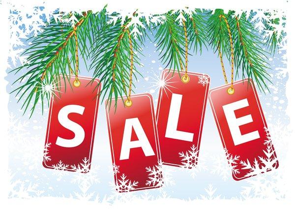 European Imports Early Christmas Sale - CHERISHED TEDDIES