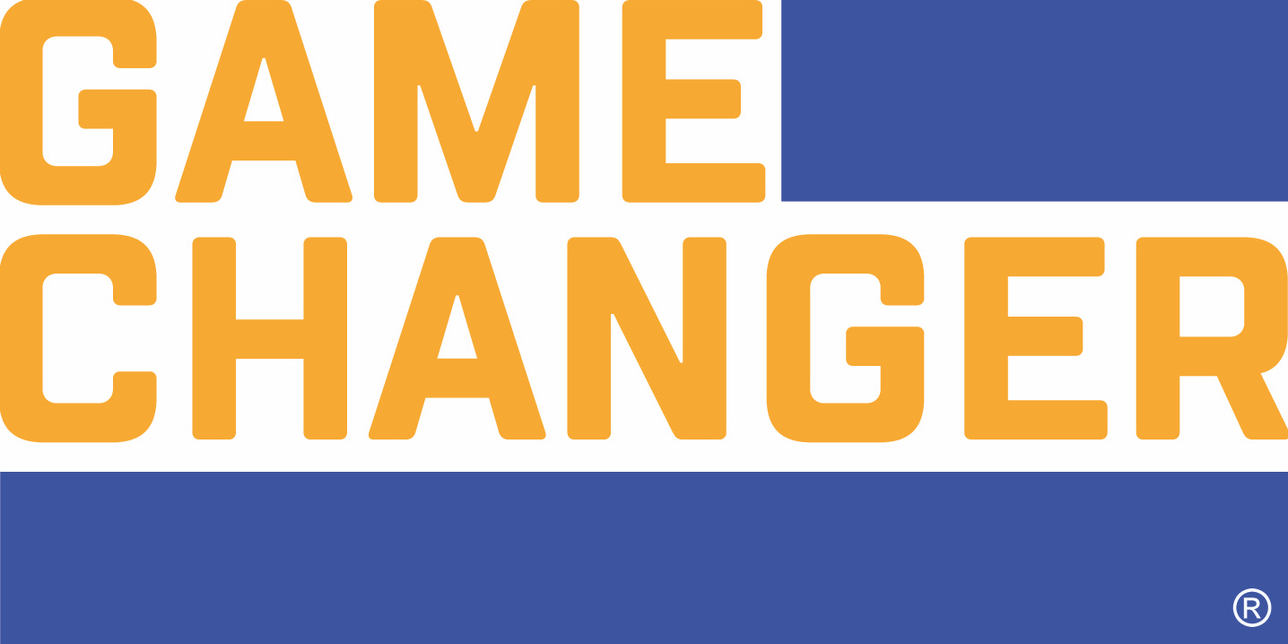 Los Angeles Kings Hockey Team To Host Game Changer Event 60 At