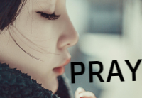 Pray with PPL