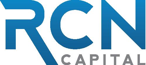 RNC Capital