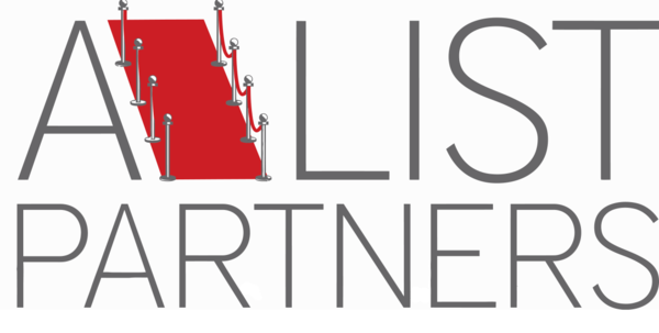 A List Partners