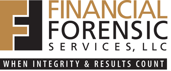 Forensic Financial Services, LLC