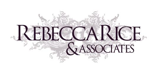 Rebecca Rice @ Associates