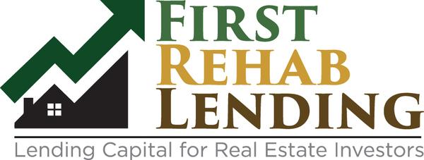 First Rehab Lending