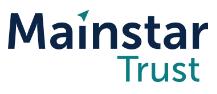 Mainstar Trust