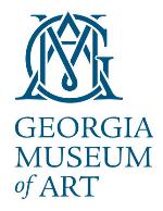 georgia museum logo