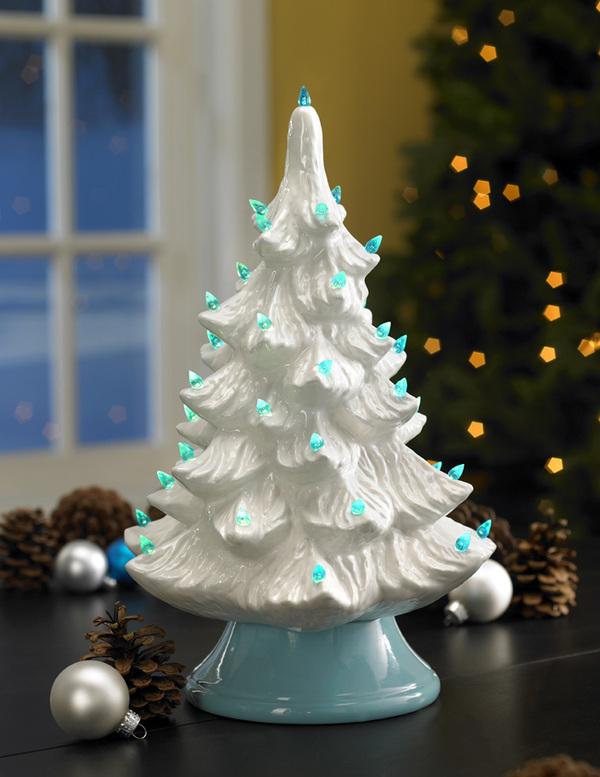 Ceramic Christmas Tree Painting Ideas.Reserve Your Ceramic Christmas Tree