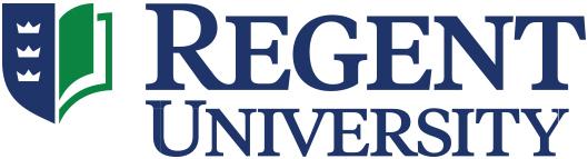 REGENT-Logo-Full-Color.jpeg?1519153705