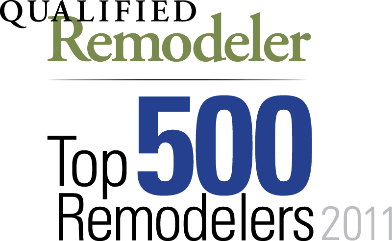 Top 500 Remodeling Company Nationwide