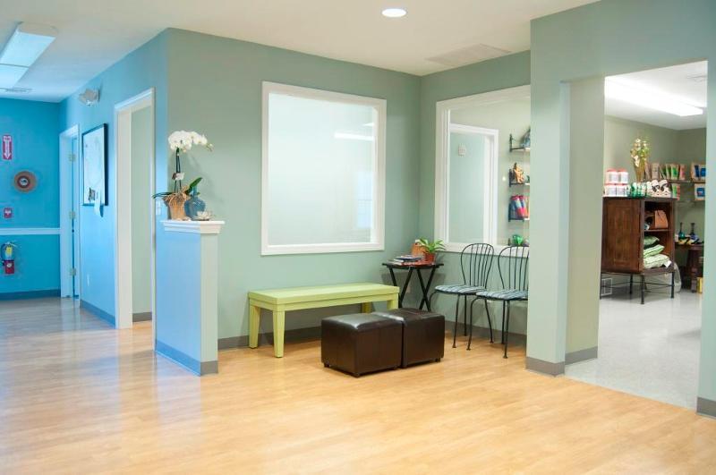 Oceanside Vet Clinic