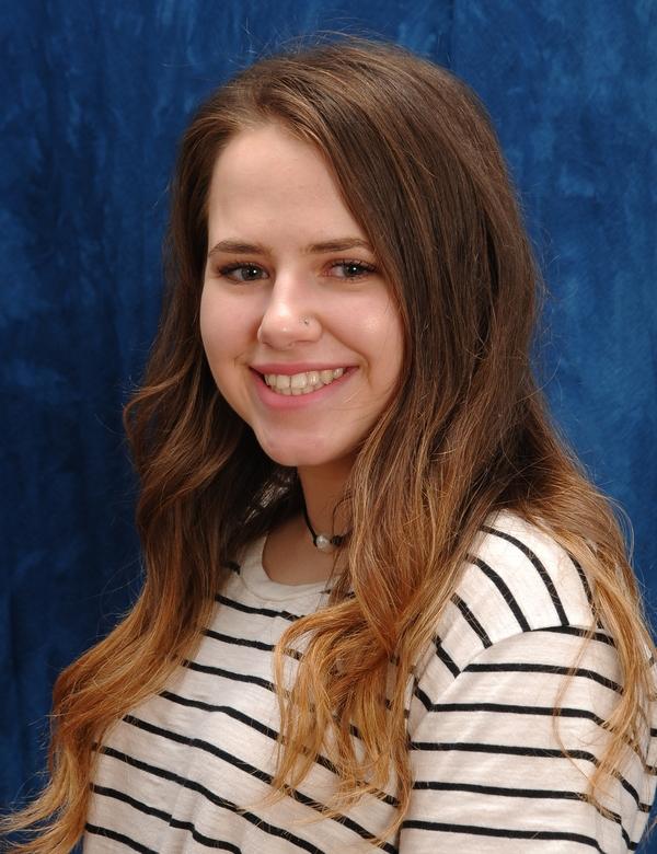 Samantha Frame