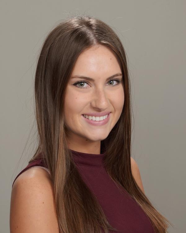 Mackenzie Hozdic