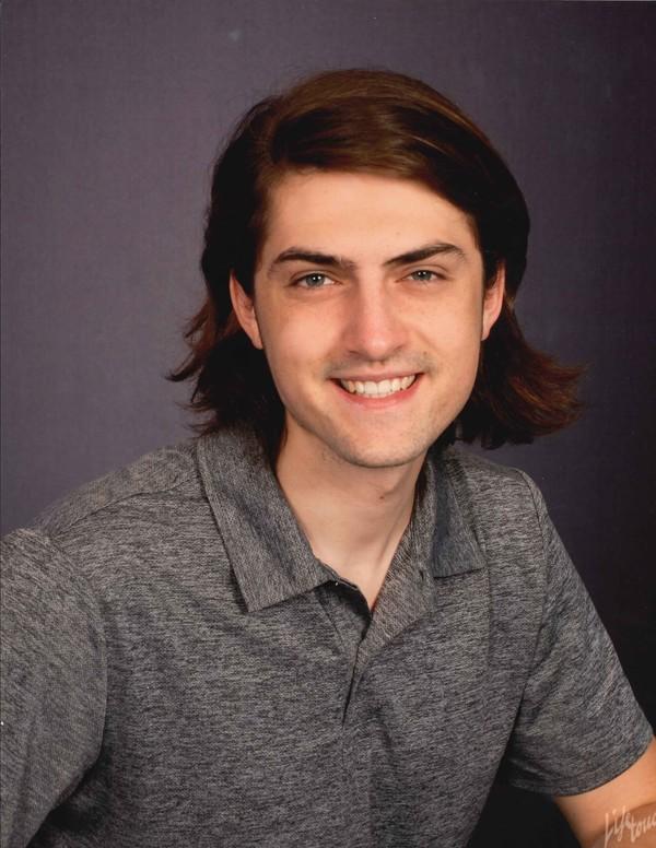 Brady Heinsoo