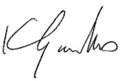 President's Page Detail - SCAI