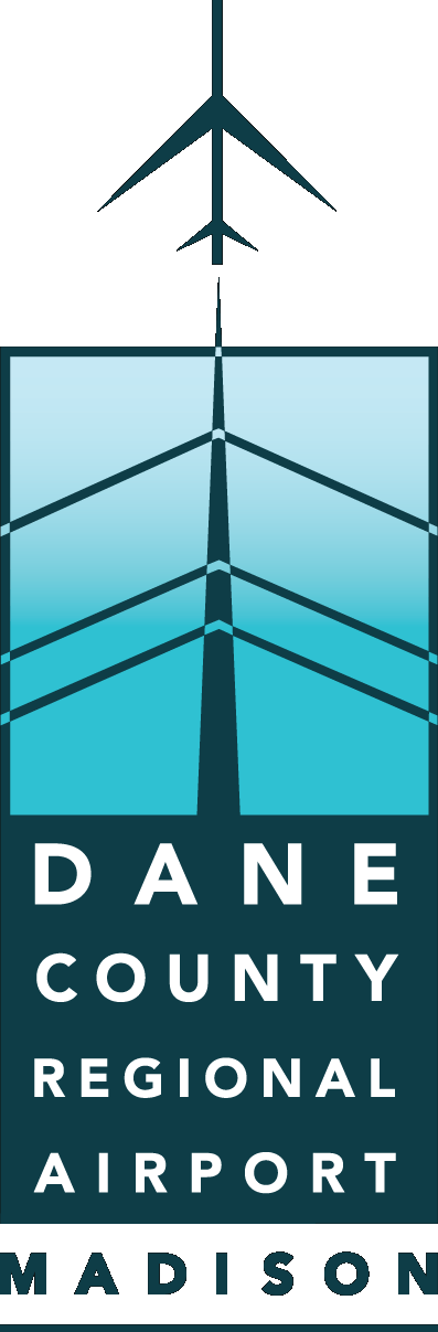Vertical logo - transparent