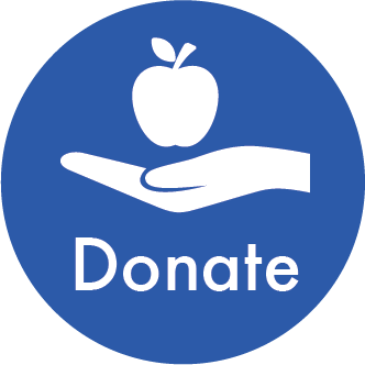 donate-website