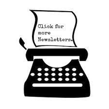 Typewriter, Newsletters