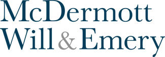 MWE Law Firm Logo
