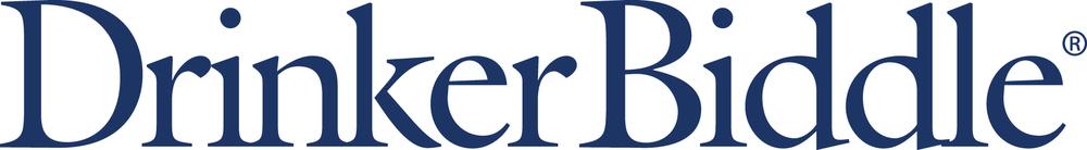 Drinker Biddle Law Firm Logo