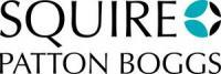 SPB Law Firm Logo