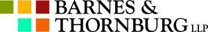 Barnes & Thornburg Law Firm