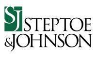 Steptoe Johnson Law Firm Logo