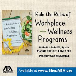 ABA Wellness
