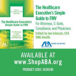 ABA Health Care