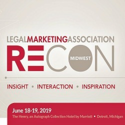 LMA Midwest Regional Conference