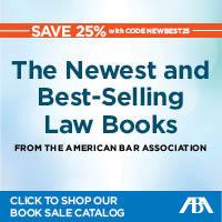 ABA: Best Selling Books