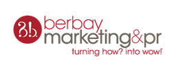 Berbay Legal Marketing