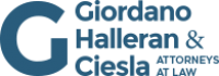 Giordano Law Firm Logo