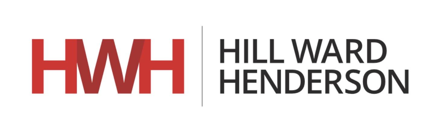 Hill Ward Henderson Law Firm