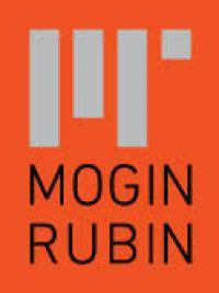 Mogin Rubin  Law Firm