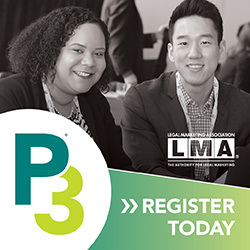 LMA Law Practice Innovation Conference