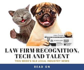What's Most Read on the National Law Review in September 2019