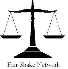 Fair Shake Network