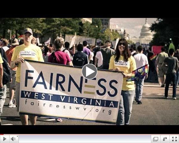 Faces of Fairness