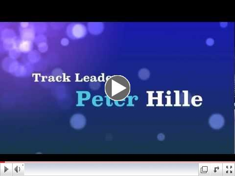 Brushy Fork Annual Institute 2012: Train the Trainer - Peter Hille
