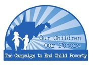 The Campaign to end Child Poverty