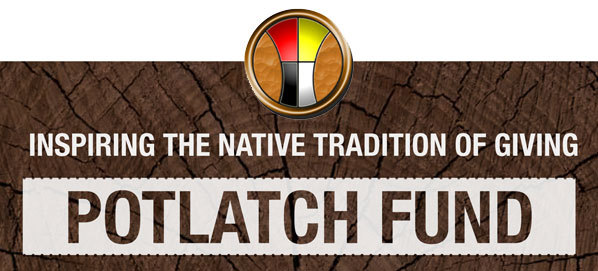 Potlatch Fund